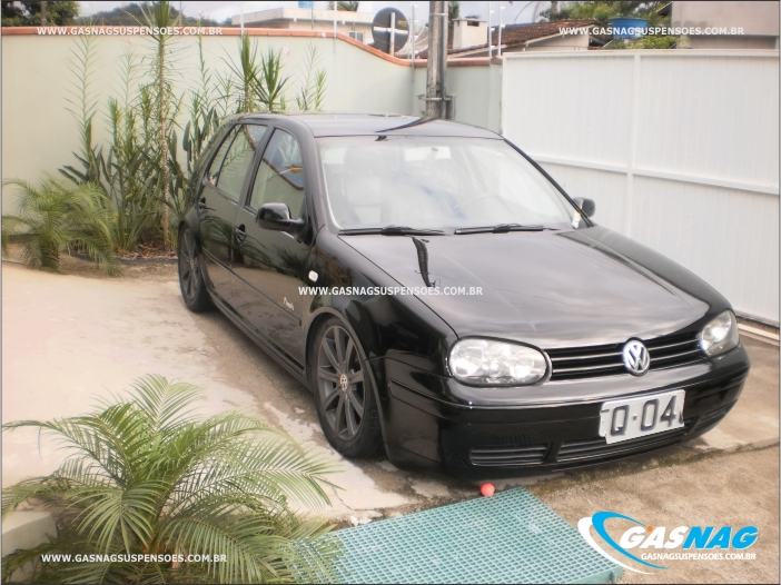 golf-aro17-suspensao-ar-002