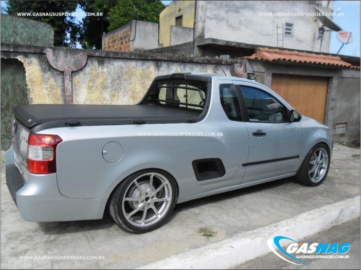 montana-aro-18-ar-turbo-002