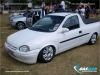 pick-up-corsa-aro-15-suspensao-a-ar-004