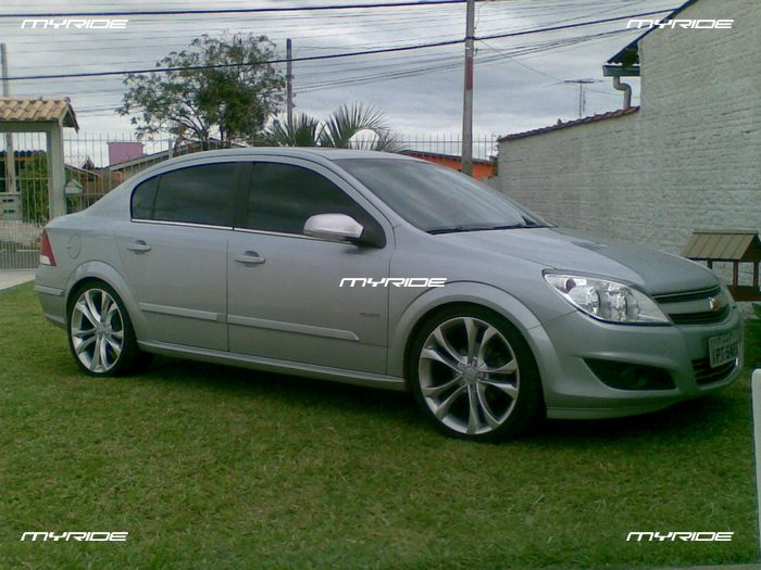 www_myride_com_br_31-10-2012_00004