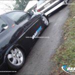 Projeto Pick-up Corsa Aro 15′ 0,00
