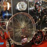 Cobertura Completa Sema Show Las Vegas 2012 – Galeria 4