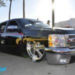 Cobertura Completa Sema Show Las Vegas 2012 – Galeria 3