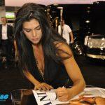 Cobertura Completa Sema Show Las Vegas 2012 – Galeria 5