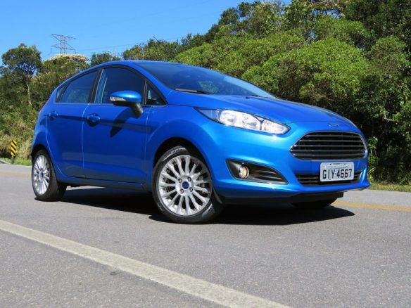 fiesta-ecoboost-e-up-tsi-carplace-34-774x581