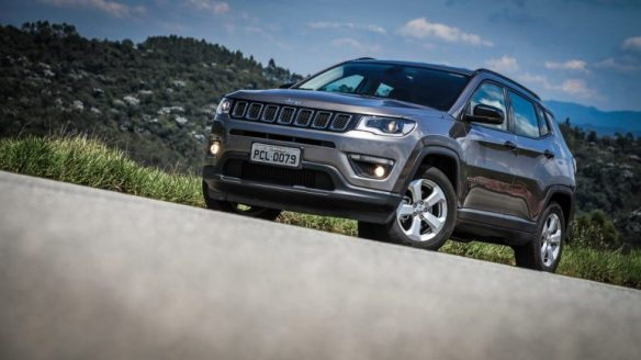 jeep-compass-x-honda-civic-2-774x435