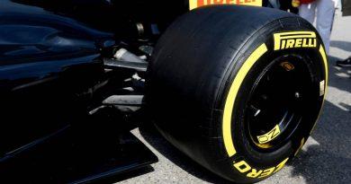 pneus-pirelli