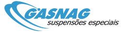 Gasnag Suspensões